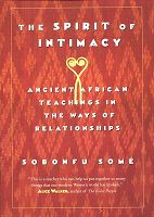 The_Spirit_of_Intimacy